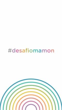 Desafìo Mamòn