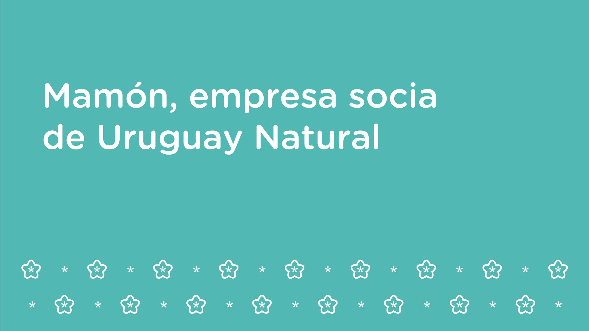 Uruguay Natural sigue asociando empresas de diversos rubros y portes
