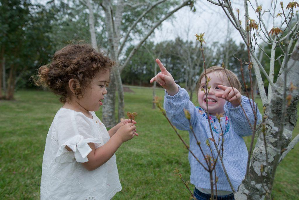 5 tips para aplicar Método Montessori en casa
