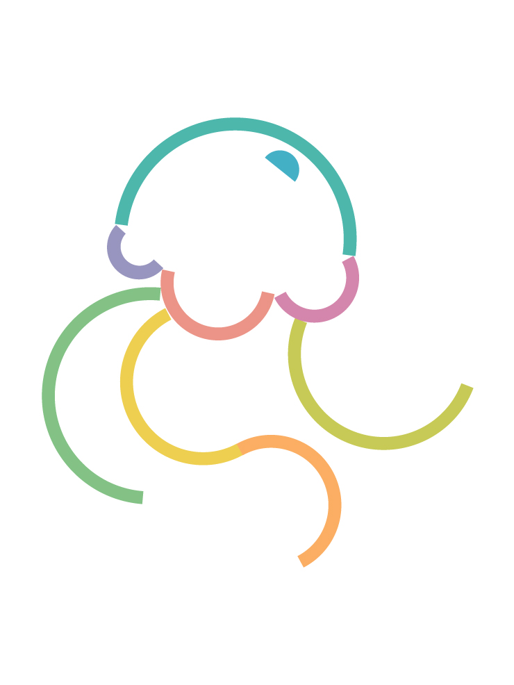 arcoiris-waldorf-medusa-verde